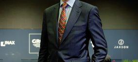 Jorge Arteaga, director general de Grohe España