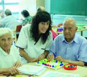 Clece refuerza su posición en la Comunidad Valenciana