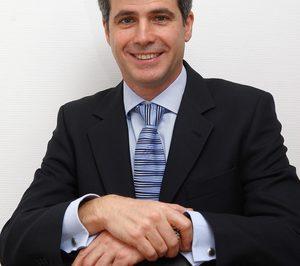 Adolfo Fernández-Valmayor, nuevo presidente de IDIS
