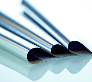 Los fabricantes de flexible, preocupados por la escasez de material