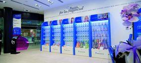 El grupo Equivalenza mantiene su crecimiento en ventas y establecimientos