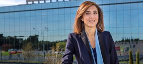 Pilar López asume la Presidencia de Microsoft Ibérica