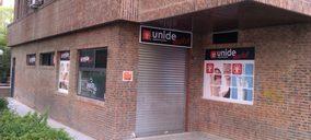 Mirasoto asume un nuevo supermercado con Unide