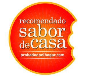 Sotto Tempo y Kuvut dan voz a los consumidores en Sabor de Casa