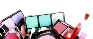 Informe 2015 del mercado de distribución de perfumería y cosmética monomarca