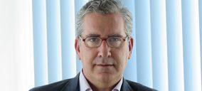 Álvaro Iñiguez, nuevo Business Development Director de FM Logistics