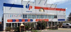Saint-Gobain abrirá tres nuevos almacenes DP Materiales