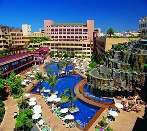 Dos establecimientos vacacionales pasan al portfolio de Best Hotels