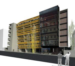 SARquavitae nombra a Ernest Saiz director de su nuevo centro de Andorra