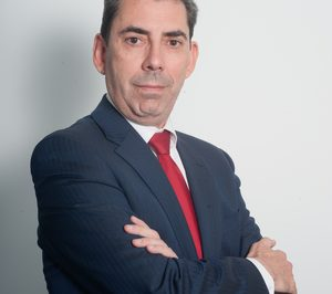 Neinor Homes nombra a José Carlos Saz nuevo COO