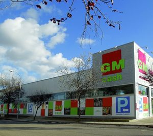 Grupo Miquel abrirá su tercer cash en Burgos
