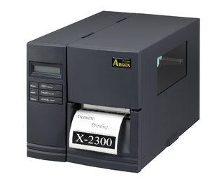 Sato lanza una nueva línea de impresoras de etiquetas