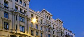 El grupo Saint Croix vende uno de sus hoteles madrileños