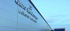 Grupo Hinojosa comprará el 80% de Industrias San Cayetano