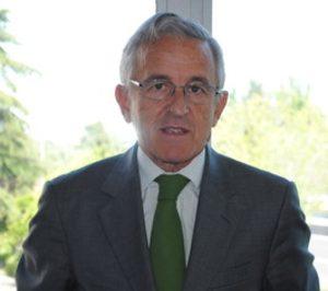 Integralia nombra presidente