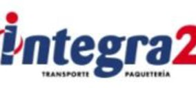 Integra2 se refuerza en distribución hospitalaria