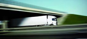 Competencia multa con 8,85 M a 12 empresas de transporte frigorífico por carretera