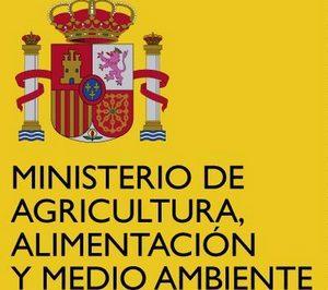 Aprobada la Ley para la Defensa de la Calidad Alimentaria
