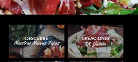 Más Q Menos estrena una nueva página web