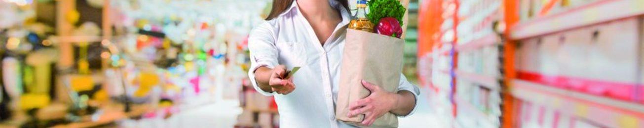 Informe 2015 sobre laIndustria dealimentación y bebidas: