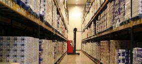 La logística frigorífica ofrece nuevas oportunidades de negocio