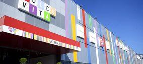 Patron Capital y Eurofund Investments adquieren el C.C. Dolce Vita Odeón