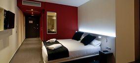 Leonardo Hotels suma su segundo establecimiento en Barcelona