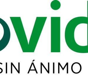 Ecovidrio presenta su último Informe de Sostenibilidad