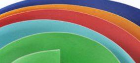 Benzaplastic prepara nuevas inversiones para 2015