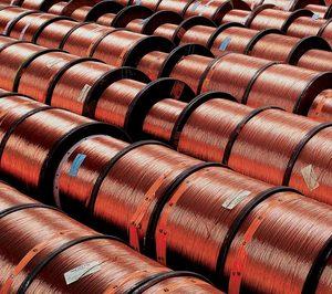 Cunext Copper Industries completa la compra de ECN Cable Group