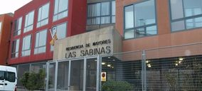 Una gestora madrileña administrará Las Sabinas