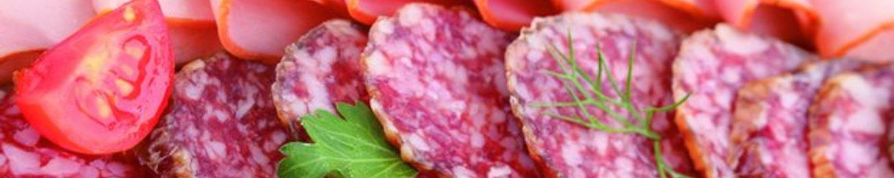 Informe 2015 del mercado de elaborados cárnicos loncheados