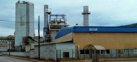 Grupo Hinojosa compra una fábrica de Torraspapel