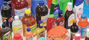 Plastipak tiene inversiones para su primer año en España