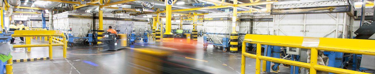 Encuesta GrupoUno CTC Alimarket 2015 sobre externalización de procesos de negocio