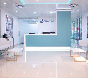 HM Hospitales construirá en Alcalá una réplica de su hospital de Torrelodones