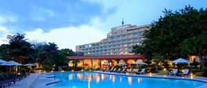 Informe sobre el Sector Hotelero en España 2015