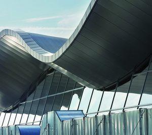 Los estudios de arquitectura recobran el pulso