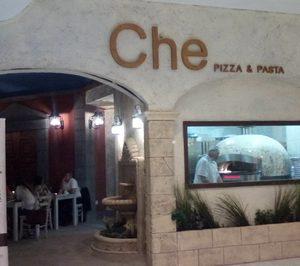 Che!!! inaugura su local en el C.C. La Vaguada