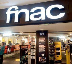 Fnac abre en Pamplona