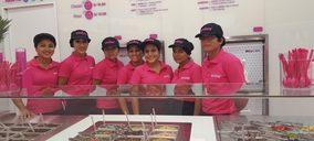 Smöoy inaugura su tercer establecimiento en Perú