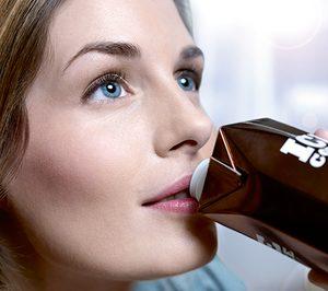 Las bebidas a base de yogur, una oportunidad por explorar