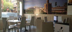 Grupo La Andaluza abre el primer restaurante de su nueva línea