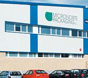 Norgraft Packaging amplía sus instalaciones de Polanco