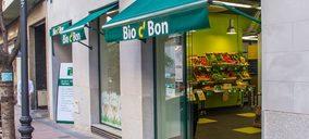 El supermercado ecológico Bio C Bon oficializa su llegada a España