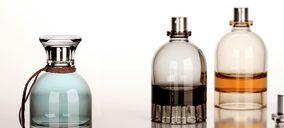 Estal Packaging se posiciona en el sector de la perfumería y cosmética