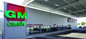 La Comisión Europea autoriza la venta de Grupo Miquel a Bright Food