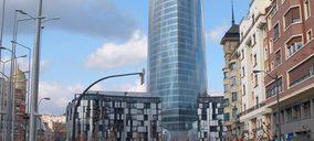 Schneider Electric trasladará su dirección industrial