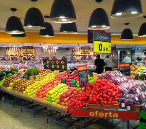Supersol inaugura un nuevo centro en la capital y cierra dos en Cádiz