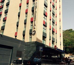 Vitalia Home incorpora un nuevo geriátrico en Barcelona